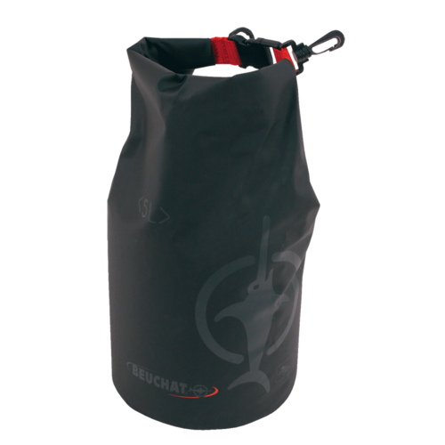 Beuchat DRY BAG